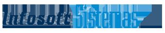 Infosoft-Sistemas - Infosoft-Sistemas